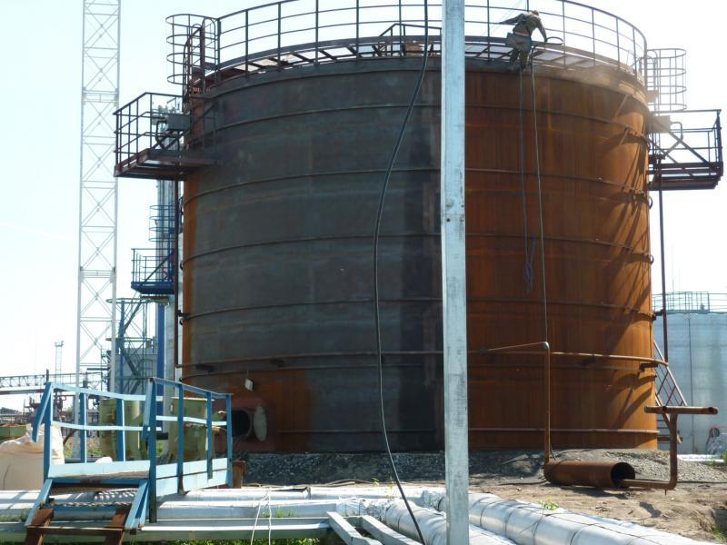 СПС строй строительномонтажная компанияподрядчик в