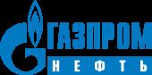 АО «Газпронефть-ОНПЗ»