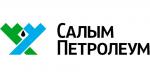 «Салым Петролеум Девелопмент Н.В.»